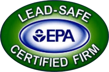 EPA - Environmentally Friendly