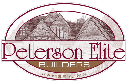 Peterson Elite Builders